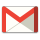 Gmail Share